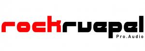 rockruepel Pro.Audio